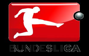Bundesliga 25. mänguvoor - Bayern, Wolfsburg, Gladbach
