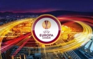 Euroopa Liiga TOP16, 2. vooru kohtumised