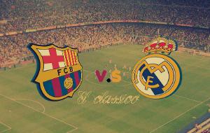 Hispaania jalgpalli meistriliiga