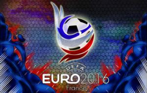 Euro2016 kvalifikatsioonid - Šveits vs Eesti