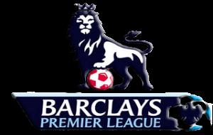 Premier League 22. vooru kohtumised