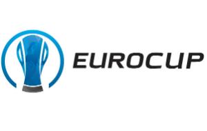 Eurocup playoffide kolmanda vooru esimesed kohtumised
