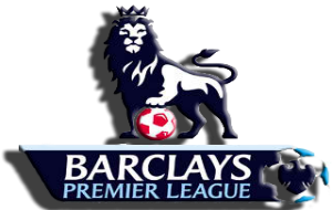 Premier League 25. mänguvoor - Man City vs Leicester